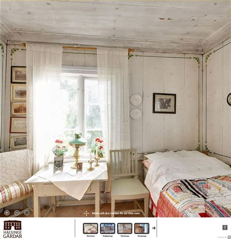 swedish farmhouse style 57 best images about swedish design cabins decor on