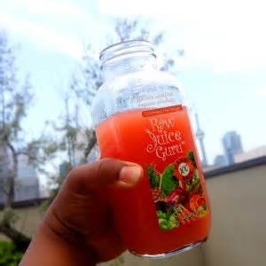 Detox Juice Toronto by Juice Cleanse Why I M Doing It And How It Feels On Day 6