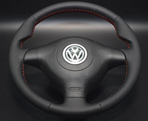 www volante it volante tapizado cuero tipo r
