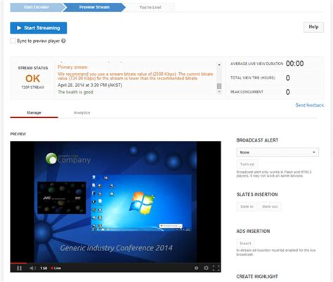 download youtube streaming youtube or any video stream downloader ancofast