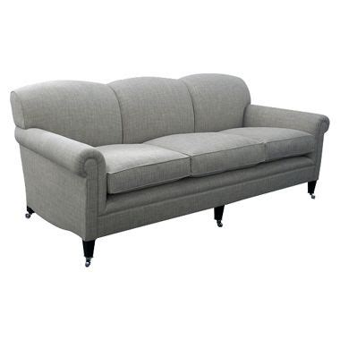 non toxic sofa for the home furniture