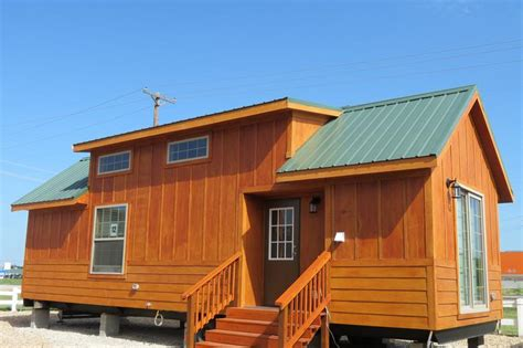 recreational resort cottages exterior cabin styles recreational resort cottages and