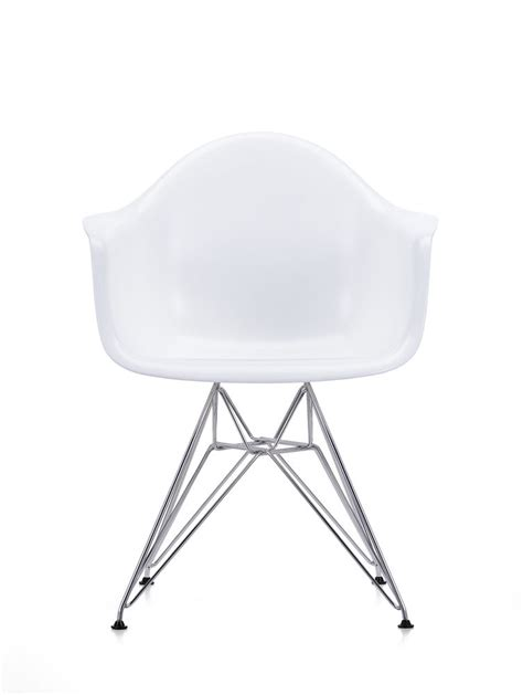 Plastic Armchairs by Eames Plastic Armchairs Eames Office