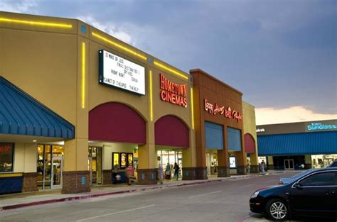 riverhead outlet printable coupons tanger outlet coupons 20 off release date price and specs