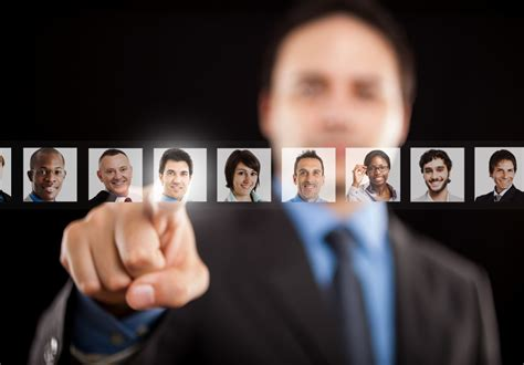 Do Managers Hire And What The Best Hiring Managers Look For Wejungo
