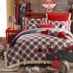 Comforter Set King Sale Online Buy Wholesale Harry Potter Quilt Cover From China