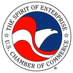 Chamber Of Commerce U S Chamber Of Commerce American Chamber Of Commerce In