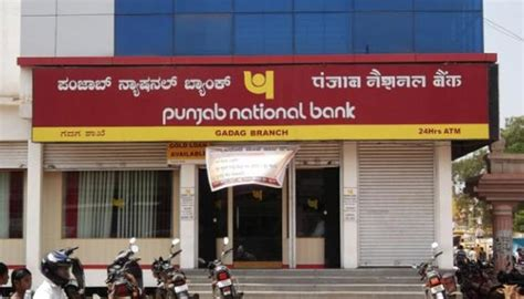 panjab bank attention punjab national bank customers update kyc by