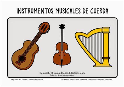 imagenes musicales para cumpleaños sgblogosfera mar 237 a jos 233 arg 252 eso instrumentos musicales