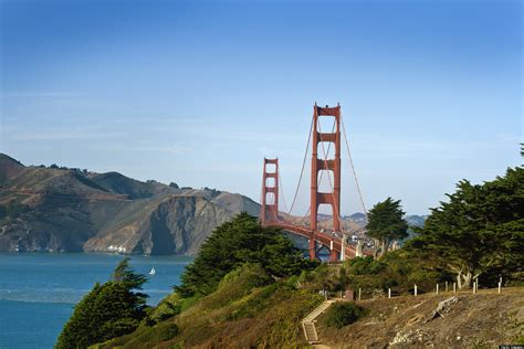 Affordable Mba Bay Area by The Best Affordable Weekend Getaway In The Bay Area Huffpost