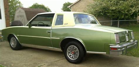 how things work cars 1979 pontiac grand prix seat position control green and grand 1979 pontiac grand prix