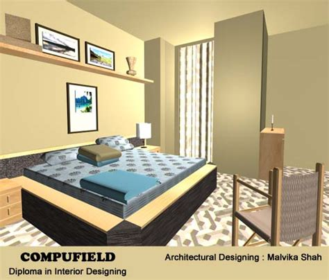 interior design courses in mumbai beautiful home interiors