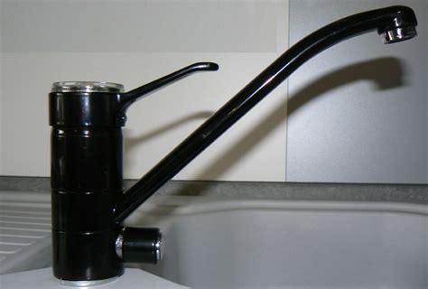 Wasserhahn Küche Wandmontage by Armaturen K 252 Che Mit Sp 252 Lmaschinenanschluss Ba34 Hitoiro