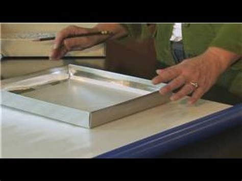 gift wrapping a box gift wrapping ideas how to gift wrap a box lid