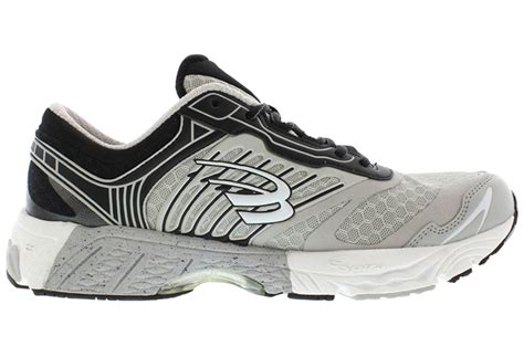 spira athletic shoes spira scorpius ii s stability running shoes with