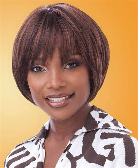 istant hair styles 17 best images about bob hairstyles on pinterest boss