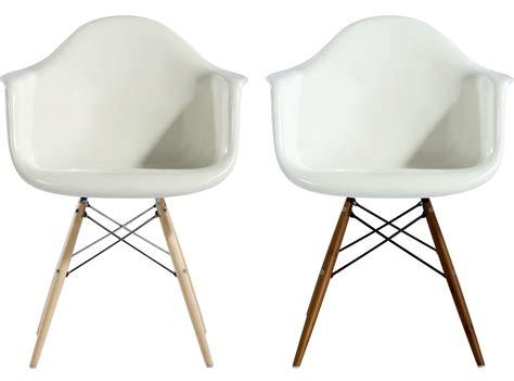 eames fiberglass armchair parchment eames fiberglass armchair on medium height h base soapp culture
