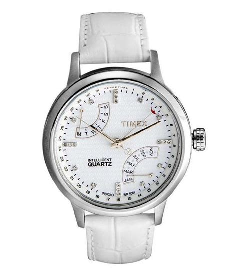 timex t2n567 s price in india buy timex