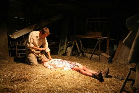 the last exorcism film the last exorcism movie review collider