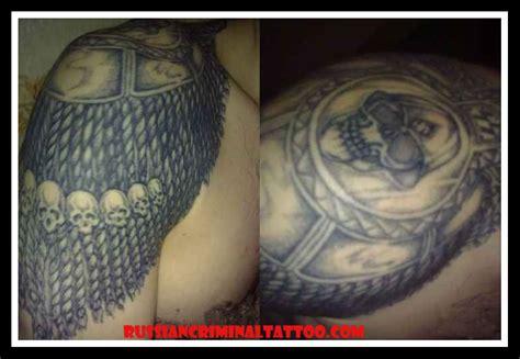 vory v zakone tattoos skulls and skeletons tattoos 3