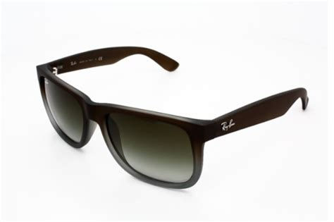 best rayban best ban sunglasses for