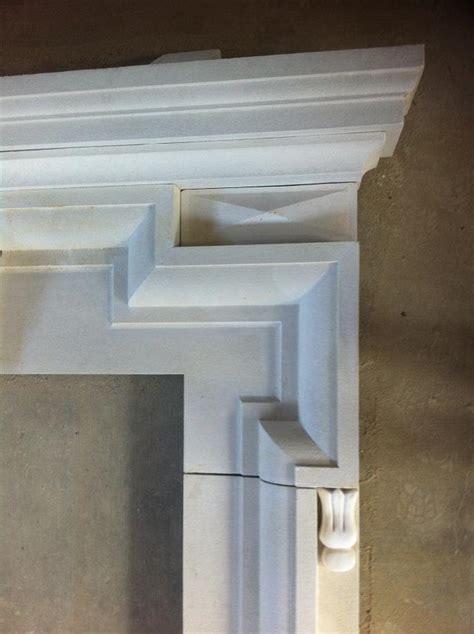 cornici in cemento cornici per finestre marcapiani archi davanzali stipiti