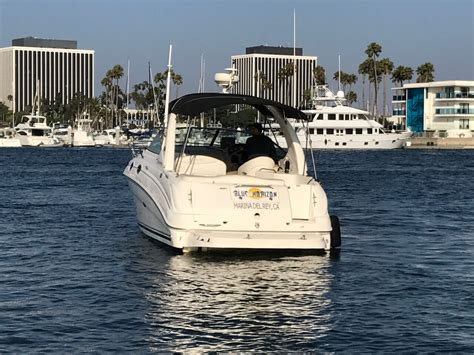 speed boat tours near me blue horizon hourly rentals boat rental near me