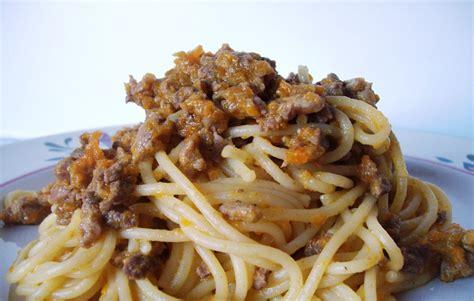 cucina veneta ricette ragu d anatra ricetta veneta mangiare bene venezia