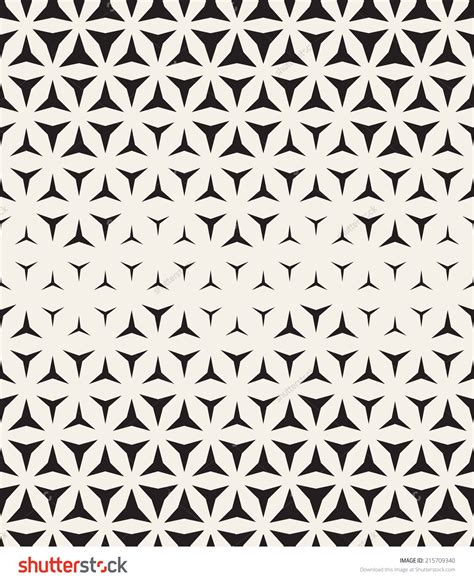 pattern generator dots vector seamless pattern modern stylish texture repeating