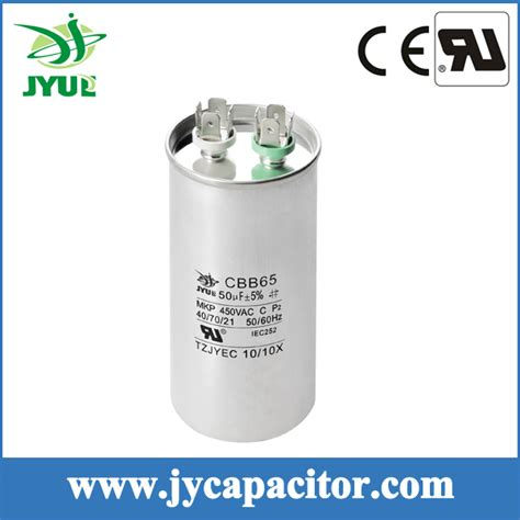 what size capacitor for air conditioner 28 images ac fan motors capacitor ac fan motors
