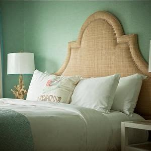 seafoam green and coral bedroom tides club contemporary cottage style bedroom