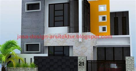 design interior rumah surabaya kontraktor interior surabaya sidoarjo design rumah minimalis