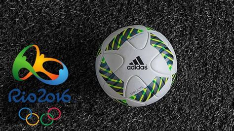 Calendario De Futbol 2016 Futbol Juegos Olimpicos 2016 Entradas Futbol Olimpiadas 2016