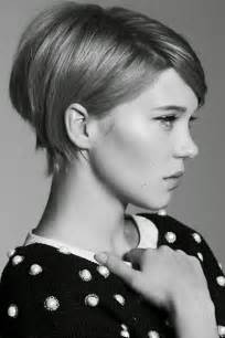 hair ears longer in back 12 tips to grow out your pixie like a model it keeps