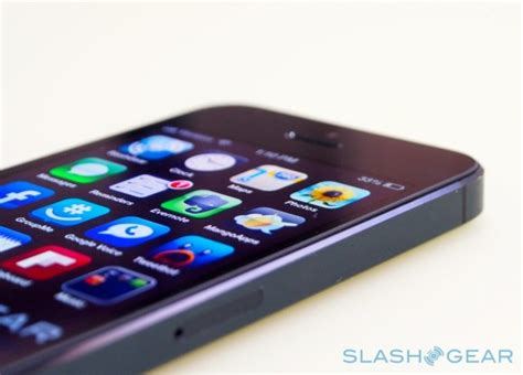 how to get the flat ui ios 7 instagram app on android ios 7 ui overhaul monochrome flat and tipped for iphone