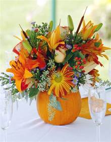how to make a floral centerpiece thanksgiving floral centerpieces