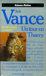 maske thaery books maske thaery