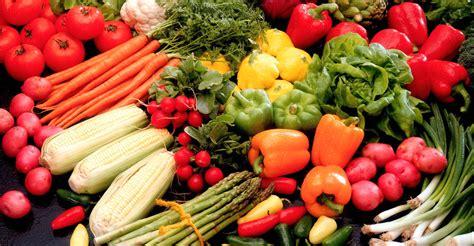 sull alimentazione conferenza sull alimentazione per i bambini vivivarese