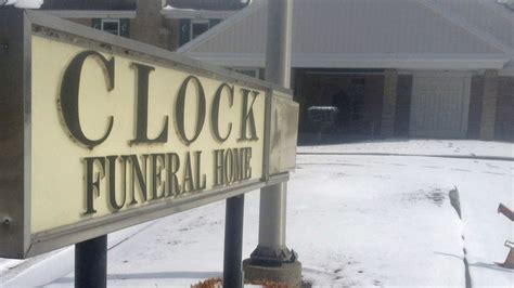 felony charges filed against whitehall funeral home owner