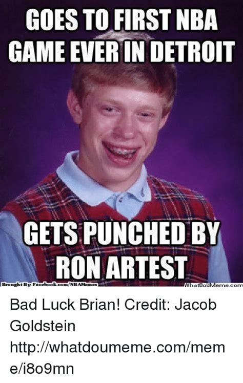 Ron Artest Meme - 25 best memes about nba games nba games memes