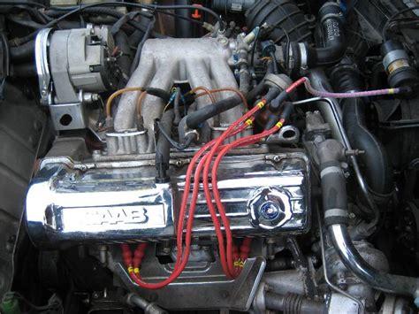 Audi Kl Ker by Rejsa Nu Saab 900 Turbo 1979