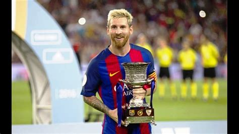 messi biography and history lionel messi s biography net worth house cars