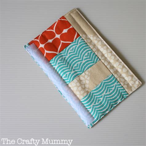 Long Neck Vases Seat Belt Cover Tutorial The Crafty Mummy