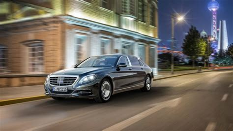 most comfortable commuter car 10 most comfortable cars according to consumer reports