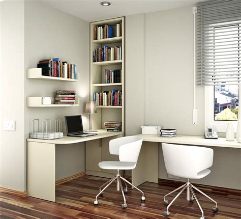 study room design ideas modern and simple study room design ideas kitchentoday
