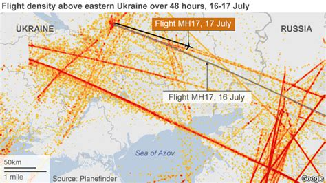 time to fly daily insights from the 48 days eagles community books mh17 verdict real evidence points to us kiev cover up of