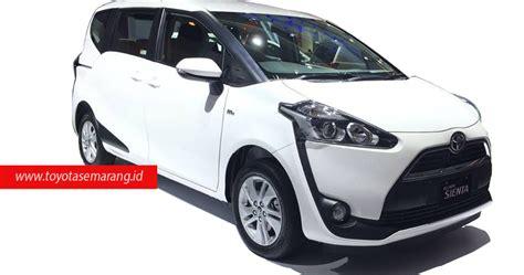 2016 Toyota Agya 1 0 E Mt spec lengkap dan harga toyota all new sienta g toyota
