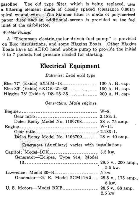 mase generator wiring diagram wiring diagram ideas