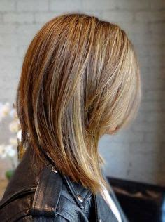 50ish women hair styles 30 long layered haircuts without bangs hair with layers