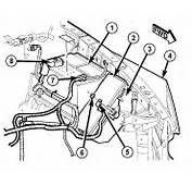 Find More Information About Dodge Ram Wiring Diagram Connectors And